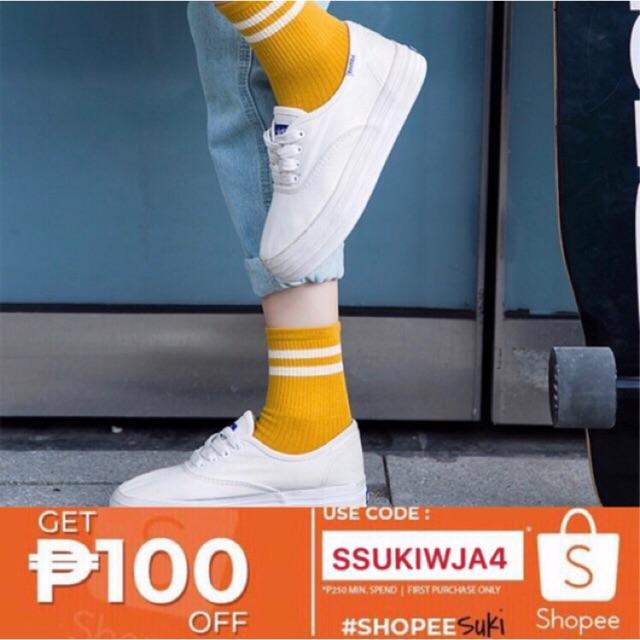 ebc529bf0 Shop Socks   Stockings Online - Women s Apparel