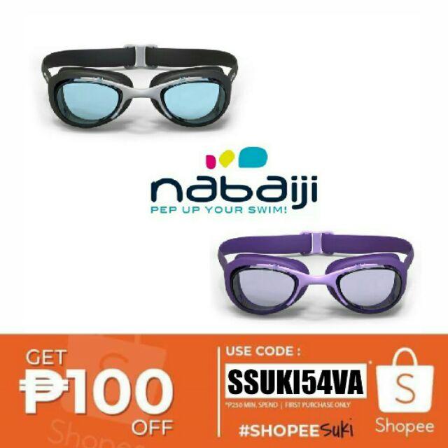 fcc923d3ee Spider Adult Swimming Myopia Goggles Unisex Anti-fog Waterproof Diving Swim  Glasses