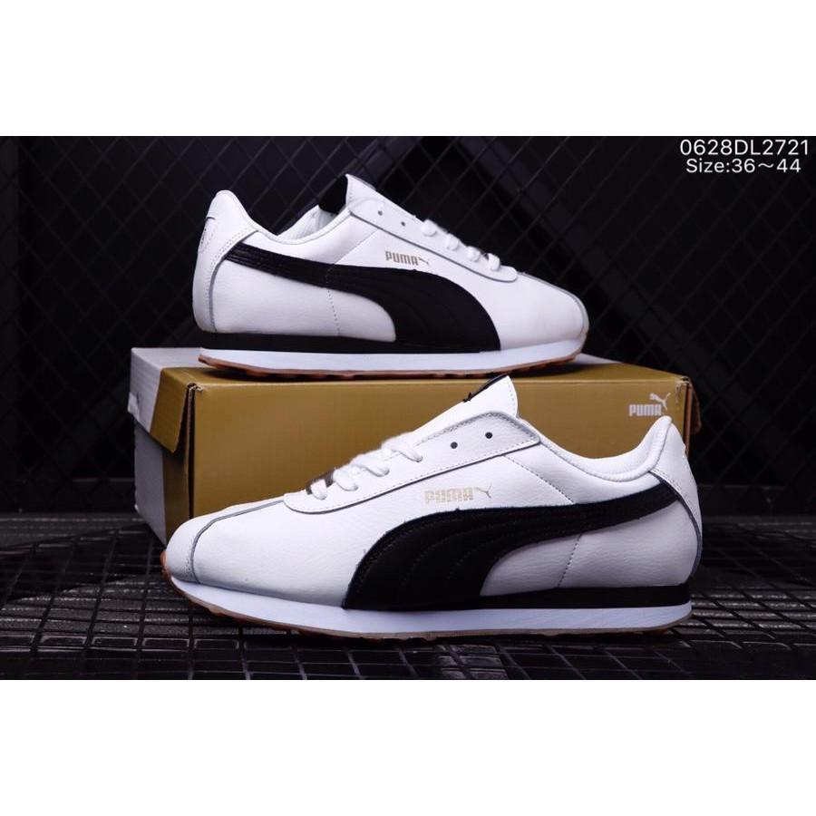 dfc983d41e0f puma shoe - Prices and Online Deals - Men s Shoes Mar 2019