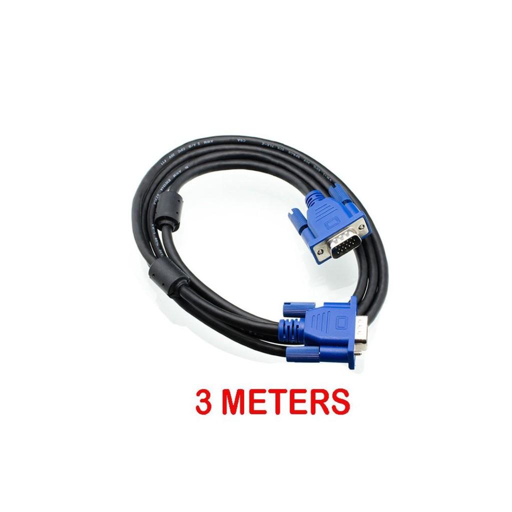 Pack of 100 6 PRE-CRIMP A2015 BLACK 0039000040-06-B4