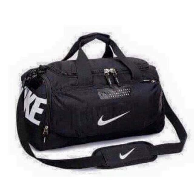 Nike Duffle Bag 18 Inches With Shoe