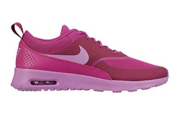 discount new authentic good out x Nike Air Max Thea - 100% Authentic