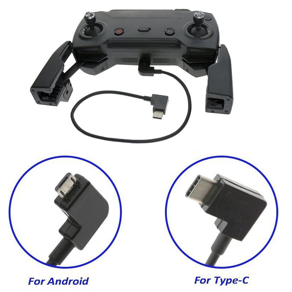 Usb Otg Prices And Online Deals Laptops Computers Oct 2018 Flashdisk Addlink Dual 32gb Flash Drive Blue Shopee Philippines