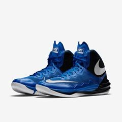 reputable site 5b3af 21d87 Men s Nike Prime Hype DF II Basketball Shoes 806941 007   Shopee Philippines