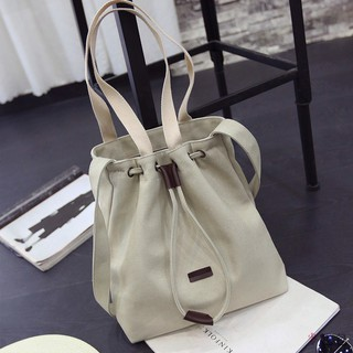 c2a880139 Heirs of the Sun hye-gyo song Tote bag canvas handbags simple shoulder bag  | Shopee Philippines