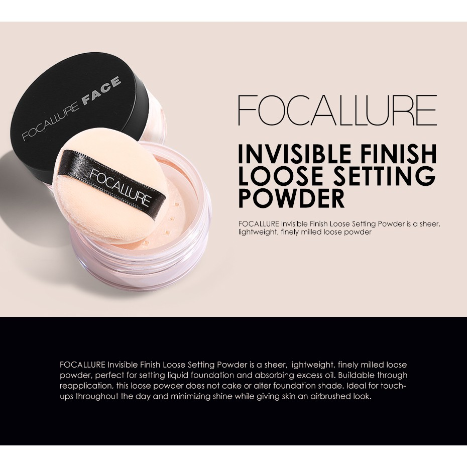 Bioaqua Bb Cushion Beauty Smooth Muscle Flawless Blusher 12g Smoot Blush On Shopee Philippines