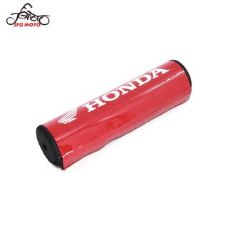 Honda CR125 CR250 00-07 CRF250R CRF250X 04-16 CRF450R CRF450X 02-16 JFG Racing 1 1//828 mm CNC Handlebar Riser Abrazadera de Montaje Rojo