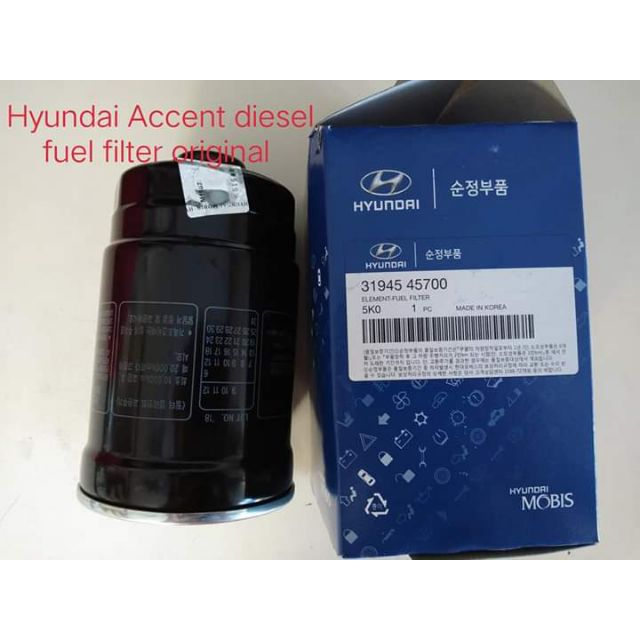 hyundai fuel filter - wiring diagrams site rule-district-a -  rule-district-a.geasparquet.it  geas parquet