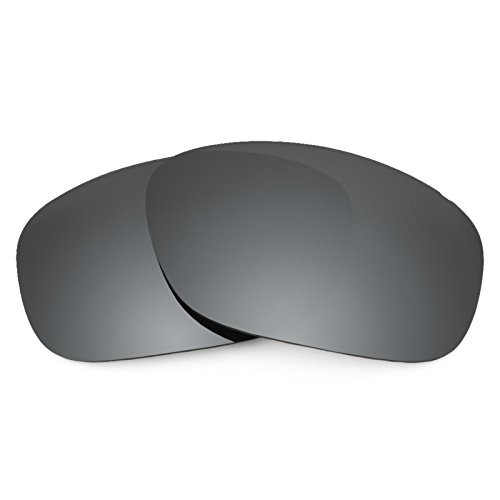 dbde1c3a2c HKUCO Polarized Replacement Lenses For Oakley Half Jacket 2.0 Sunglasses