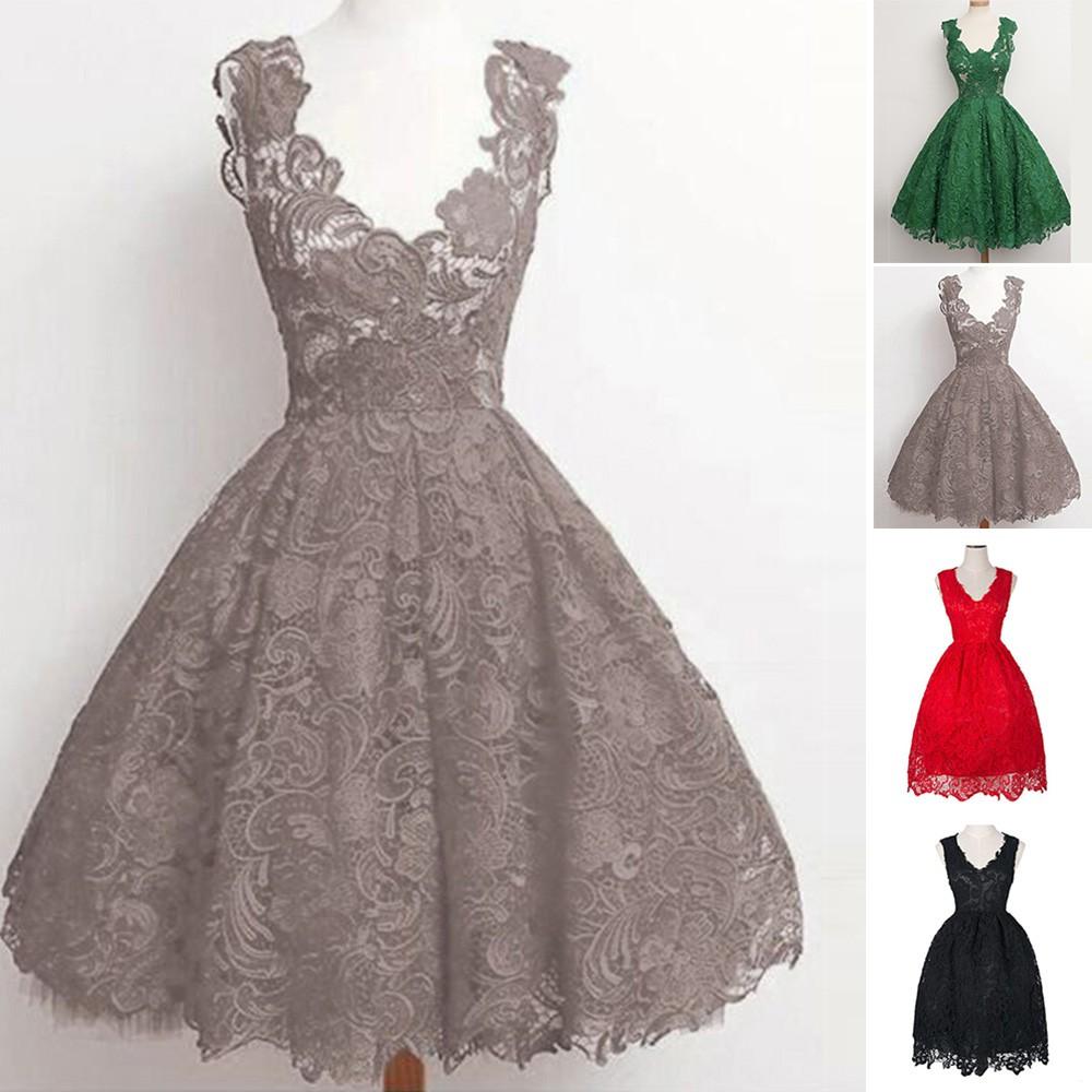 35e88cb04 Shop Dresses Online - Women s Apparel