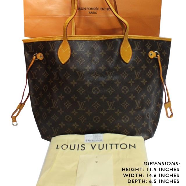 003b7eb1d6ad LOUIS VUITTON EPI MARLY MM YELLOW BAG