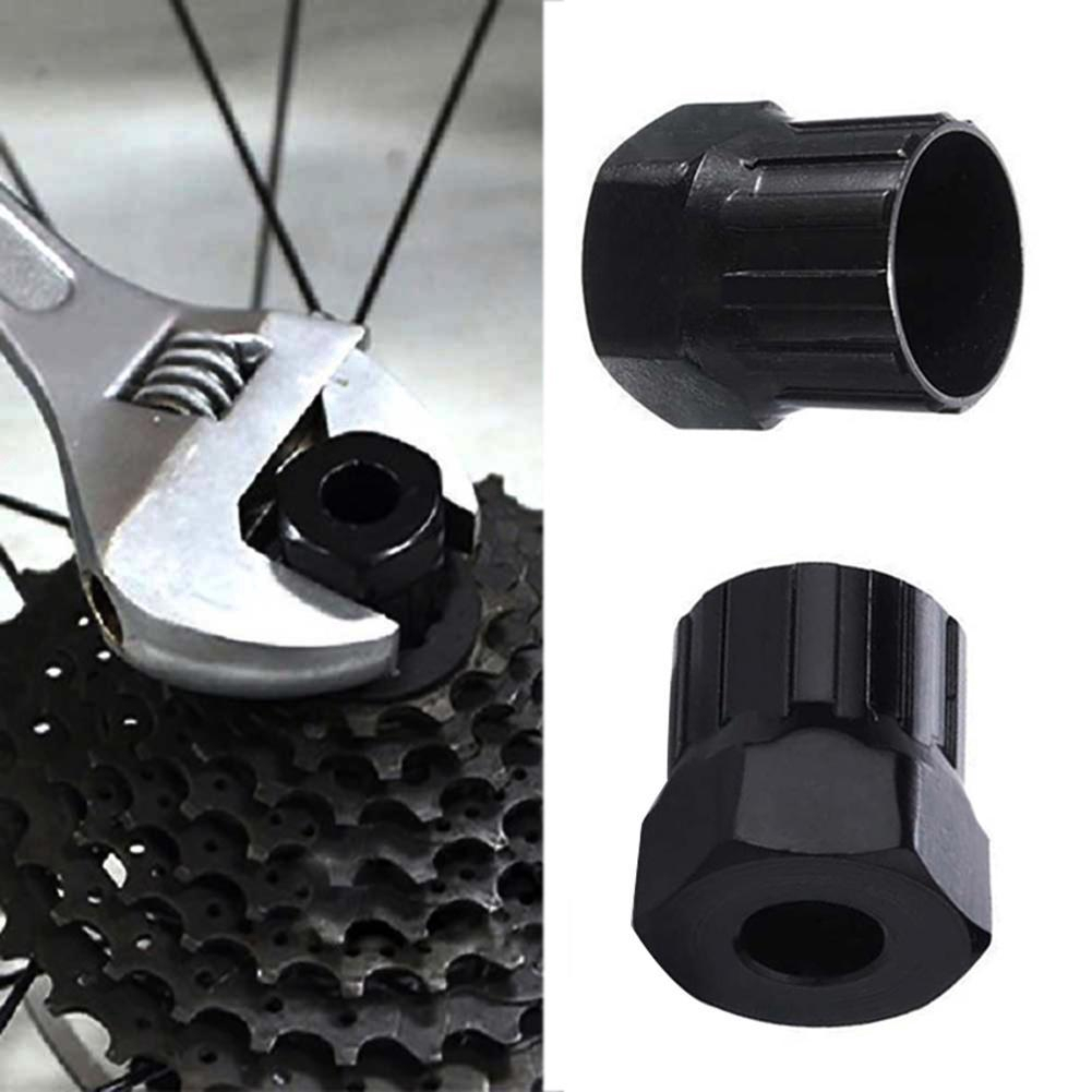 Cycle repair tool Shimano freewheel socket~ 1x Bike rear cassette cog remover