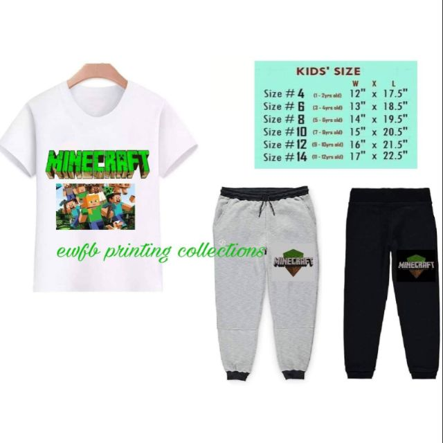 Teenage Mutant Ninja Turtle Lounge Pants Pyjama Bottoms Age 3-4 Up to 11-12Y