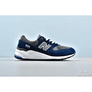 new balance 999 blue grey