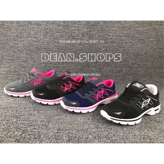 skechers running shoes philippines
