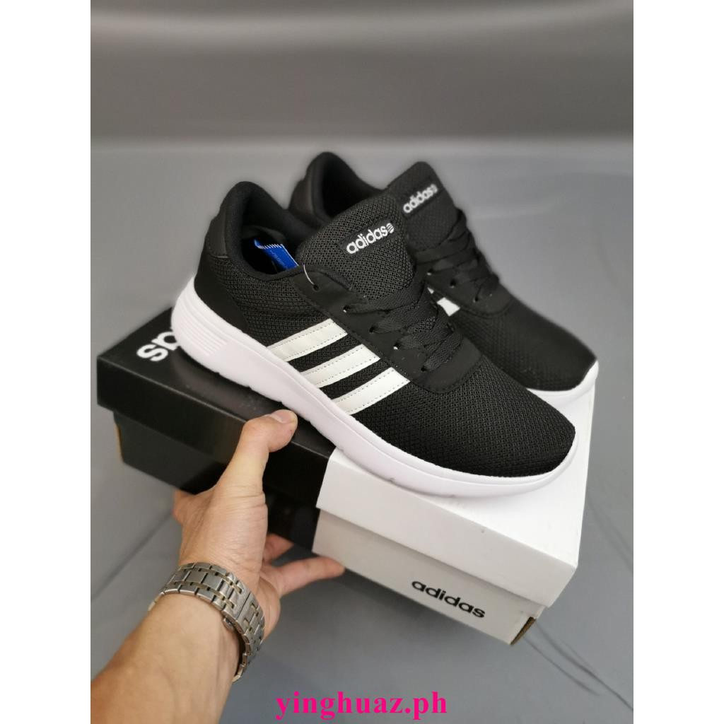 Original Adidas NEO Sneakers Shoes For Men And Women Shoes