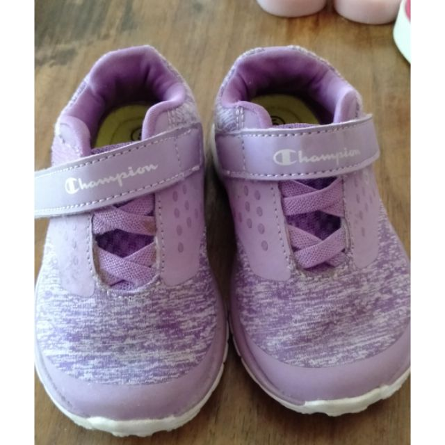 Payless Champion Toddlers Shoes