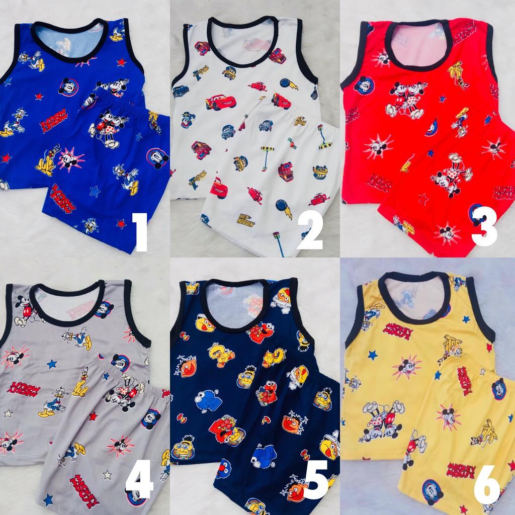 c323fd00425 Shop Boys' Fashion Online - Babies & Kids, {{time}}   Shopee Philippines