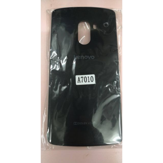 size 40 1b42e eceed LENOVO A7010 Battery Back Cover