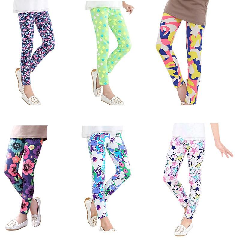 20892f0105c97 Preloved Kids pants   Shopee Philippines