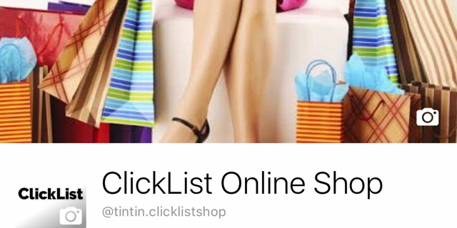 Made To Order Shoes Online Philippines