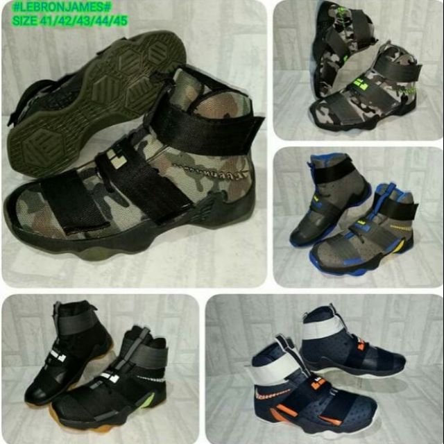 newest f08b0 e5f63 Lebron James Shoes for Him
