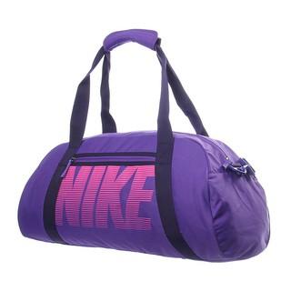 ... Nike Gym Club Women s Training Duffel Gym bag. like  70. Share to. 25% off 41cf17cbffc18