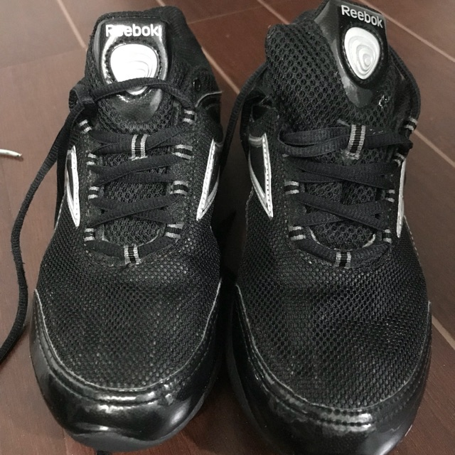 9f9661bced8d reebok shoes - Sneakers Prices and Online Deals - Women s Shoes Dec 2018