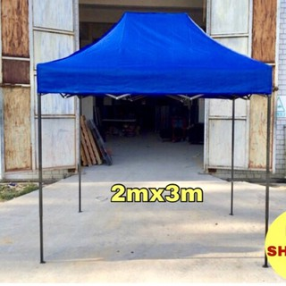 arrives 36610 95796 2x3 Retractable Tent Outdoor Gazebo/Popup Canopy Shade