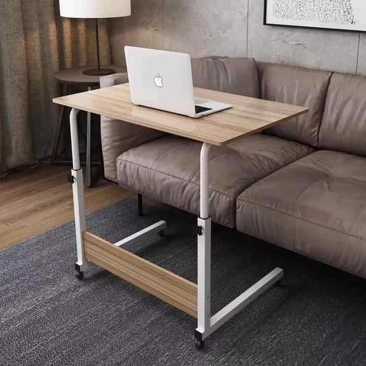 Celina Home Textiles Random Color Desk Adjustable And Multi Purpose Table As572 Shopee Philippines
