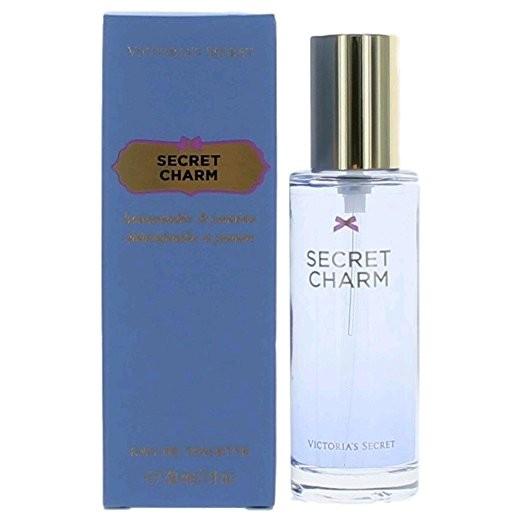 Charm De Secret Eau Toilette30ml Victoria's ED9HW2I