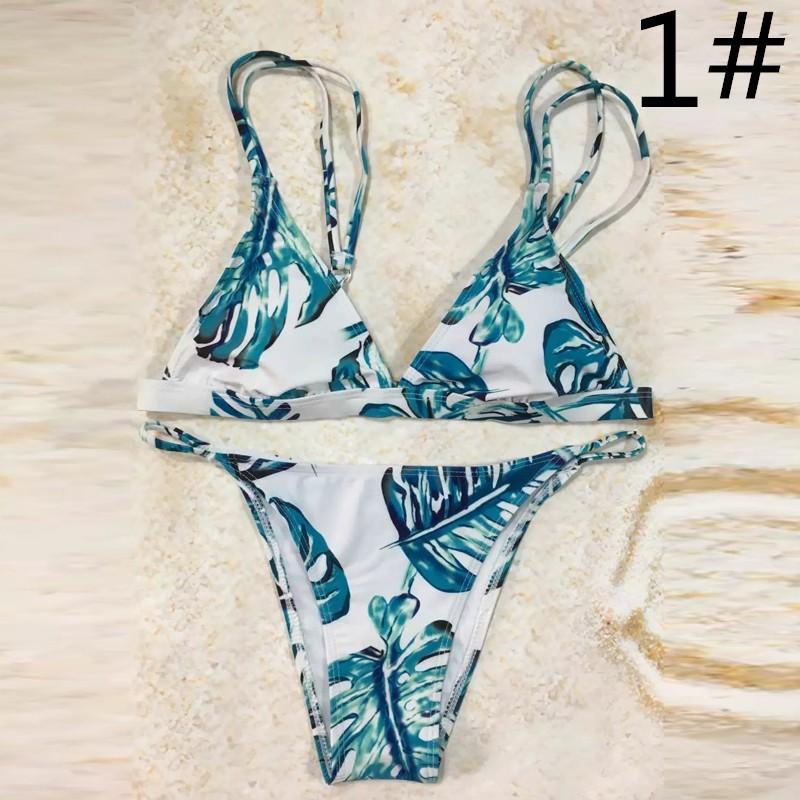 b45b08fd4e04f One Piece Long sleeve with back zipper swimwear