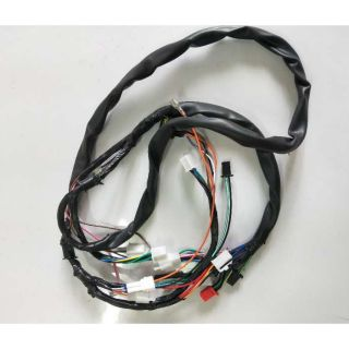 KRYON MOTORCYCLE WIRE HARNESS MIO SOUL on