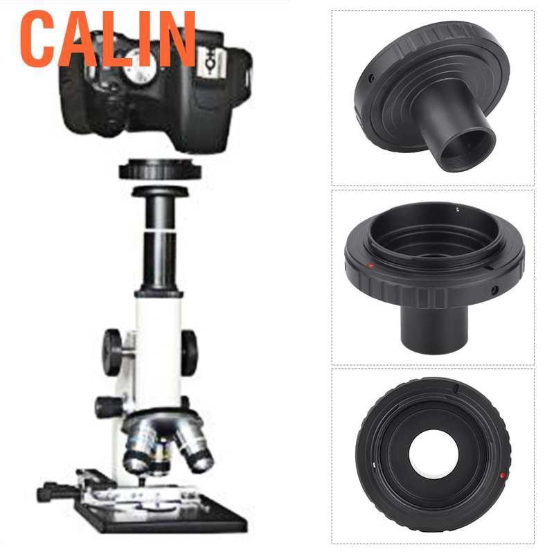 Mugast L39-M4//3 Camera Adapter Ring Aluminum Alloy Lens Mount Adapter Ring for Leica L39 Mount Lens for M4//3 Mount Camera