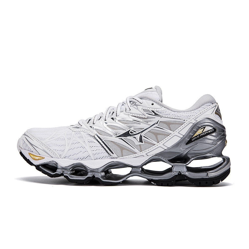 e94cb16d3a274 Running Shoes Mizuno Wave X10 | Shopee Philippines