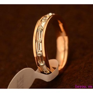 9915057e9fd88 Super Flash Hot Sale 14k Rose Gold Ring with Diamonds Rose G ...