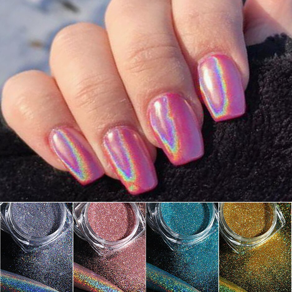 A New Word in Manicure What is a Dip Powder for Nails - All For Fashions - fashion, beauty, diy