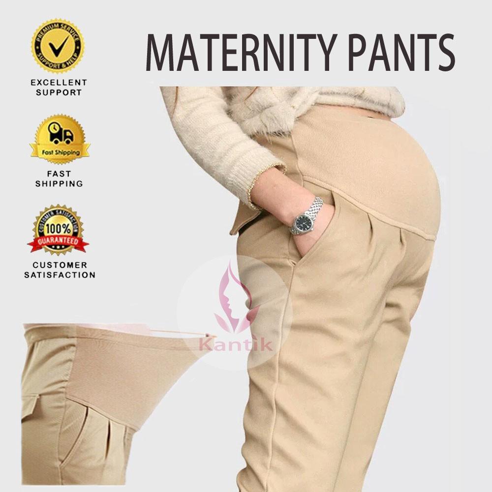 a401153e342 2Pcs Maternity Postpartum Recovery Shapewear Soft Cotton