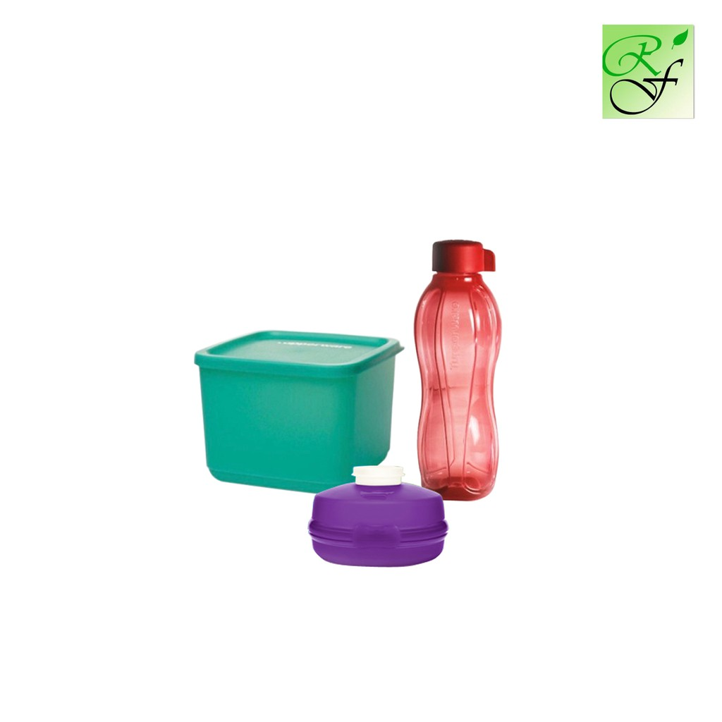 17e1ea78b SKU#L00602 KITCHENminis® Smoothie-to-go, Set of 3 | Shopee Philippines
