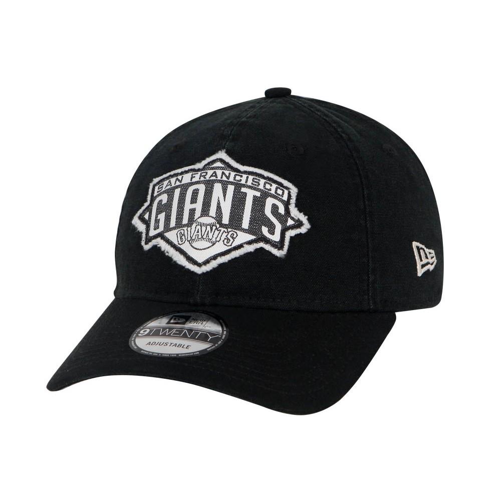 3c1c028ac4c New York Yankees MLB League Basic Black 39THIRTY Cap
