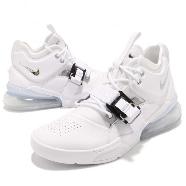 47aee06321b OEM Nike Air Force 270