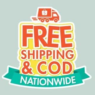 Online Divisoria Wholesale Supplier, Online Shop | Shopee