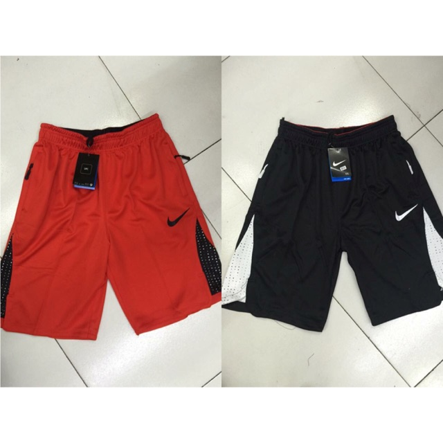941d89311a2 Nike short | Shopee Philippines