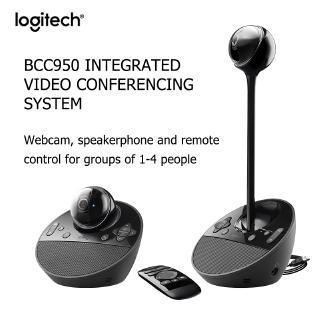 Logitech C930e C930c Webcam 1080p H 264 Video Calling Computer