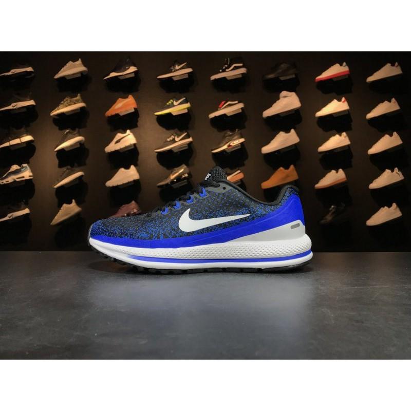 d87f89856c1 Original Nike Air zoom Vomero 13 Men Running Sneakers Sport Shoes 922908-402