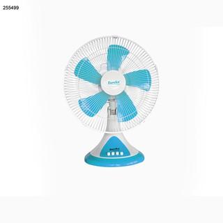 Eureka Elite Desk Fan 16 Inches 5 Blades Edf16e 5b Shopee