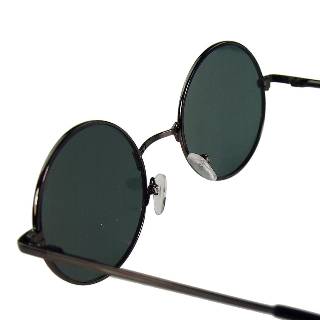 4c9729baf9 Under Armour shade sunglasses