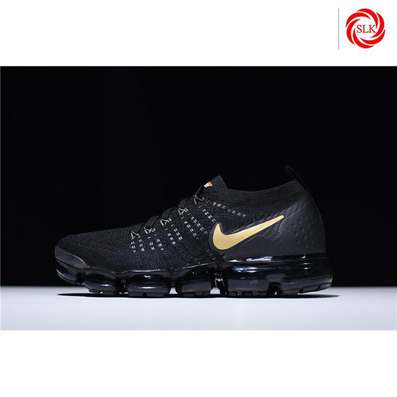 cad5d65f6c7d Original Nike Odyssey Epic React Flyknit running shoes