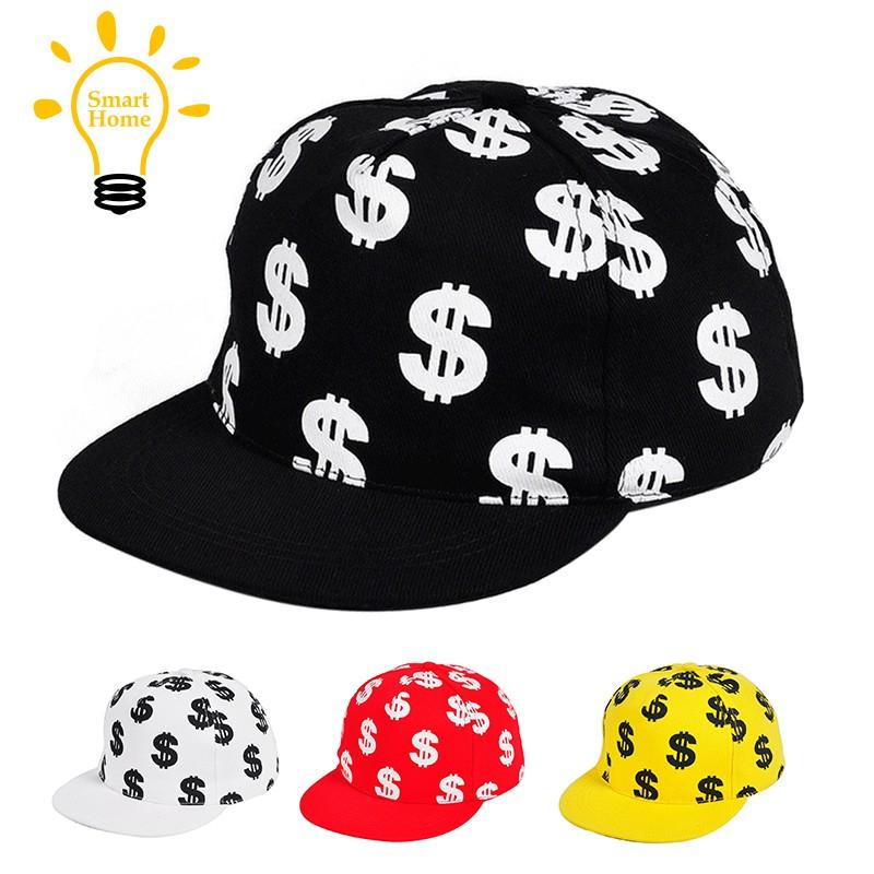 b0fc3923f31 kids cap - Hats   Caps Prices and Online Deals - Women s Accessories Apr  2019