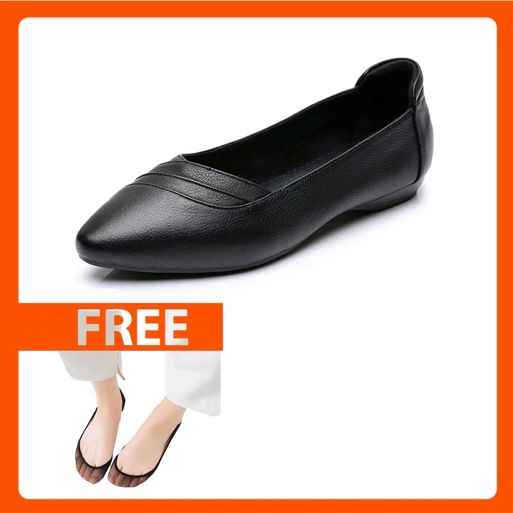 2b701b4e965 BUY 1 GET 1 FREE PAIR OF SOCK KW Women's Korean Jelly Shoes #19003 BUY 1  GET 1 FREE PAIR OF SOCK C02